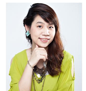 歌手刘佳的生活照片