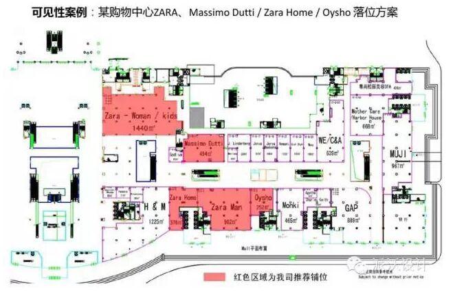 展厅设计平面图动线_展厅设计平面图动线分享展示