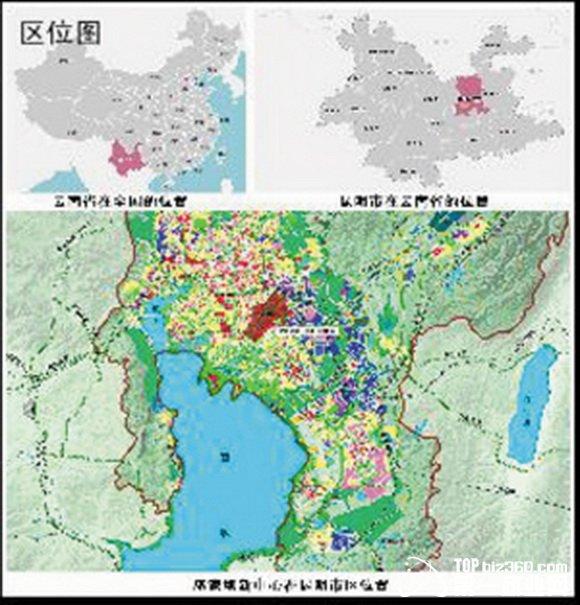 青岛即墨马山机场地图