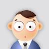 广东年轻态商业运营管理有限公司的头像