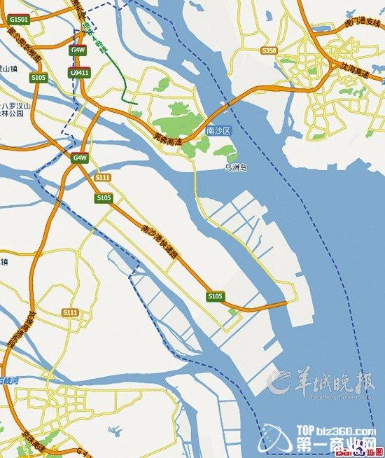 南沙将建两个大型CBD商业中心   据近日广州市南沙区举行的新南沙新商机商业推介会透露,南沙将重点打造面积达23万平方米的两个大型CBD中心项目。   据了解,这两个项目分别位于奥园海景城和华汇国际广场,都是南沙未来的核心商贸重点项目。南沙奥园海景城项目建筑面积20万平方米,包括金莎广场和海景城两部分,华汇国际广场项目楼高19层的,总建面积6.